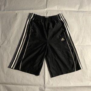 Boy's Adidas Shorts